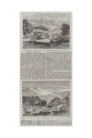 https://imgc.artprintimages.com/img/print/the-washoe-mining-region_u-l-pus7oz0.jpg?p=0
