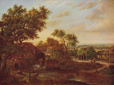https://imgc.artprintimages.com/img/print/the-water-mill-carshalton-1830-c1915_u-l-q1euwwb0.jpg?artPerspective=n