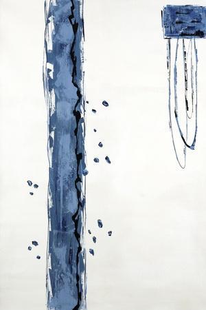 https://imgc.artprintimages.com/img/print/the-water-works_u-l-q13dxsq0.jpg?p=0