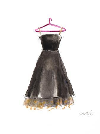 https://imgc.artprintimages.com/img/print/the-watercolor-dresses-v_u-l-q19t6el0.jpg?p=0