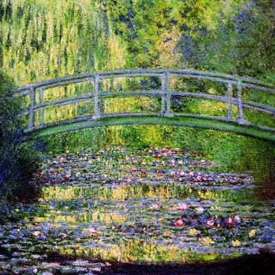 https://imgc.artprintimages.com/img/print/the-waterlily-pond-with-the-japanese-bridge-1899_u-l-q1g8dgg0.jpg?artPerspective=n