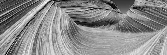 The Wave II-Moises Levy-Photographic Print