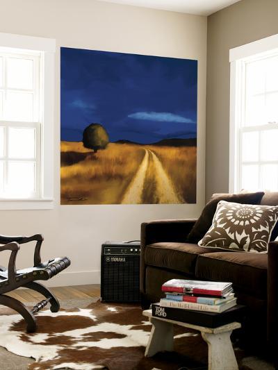 The Way Home-Tandi Venter-Wall Mural