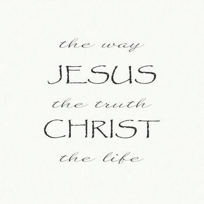 https://imgc.artprintimages.com/img/print/the-way-the-truth-the-life-jesus-christ_u-l-f8m6gt0.jpg?p=0
