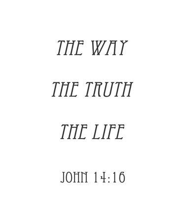 https://imgc.artprintimages.com/img/print/the-way-the-truth-the-life-john-14-16_u-l-f8m6gs0.jpg?p=0