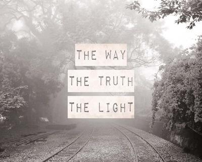 https://imgc.artprintimages.com/img/print/the-way-the-truth-the-light-railroad-tracks-black-and-white_u-l-f92ly90.jpg?p=0