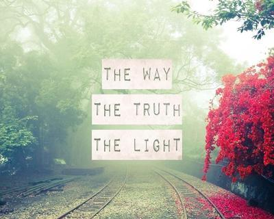 https://imgc.artprintimages.com/img/print/the-way-the-truth-the-light-railroad-tracks_u-l-f92lyb0.jpg?p=0