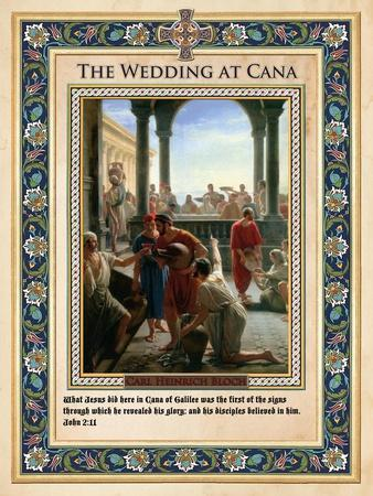https://imgc.artprintimages.com/img/print/the-wedding-at-cana-turning-water-into-wine_u-l-pgf0nt0.jpg?p=0