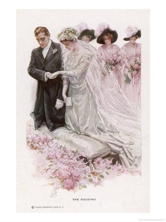https://imgc.artprintimages.com/img/print/the-wedding-ceremony_u-l-ork5m0.jpg?p=0