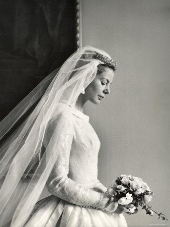 https://imgc.artprintimages.com/img/print/the-wedding-of-h-r-h-the-duke-of-kent-and-miss-katharine-worsley-at-hovingham-hall-north-yorkshire_u-l-q10w3yo0.jpg?p=0