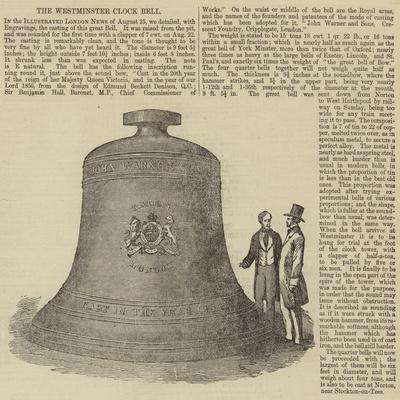 https://imgc.artprintimages.com/img/print/the-westminster-clock-bell_u-l-pvh3tc0.jpg?p=0