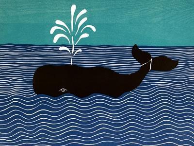 https://imgc.artprintimages.com/img/print/the-whale_u-l-q1akji30.jpg?p=0