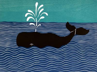 https://imgc.artprintimages.com/img/print/the-whale_u-l-q1akjic0.jpg?artPerspective=n