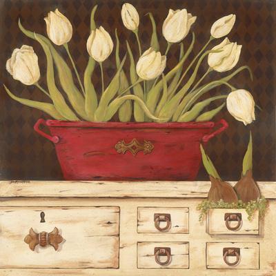 https://imgc.artprintimages.com/img/print/the-white-cupboard_u-l-pt1q3q0.jpg?p=0