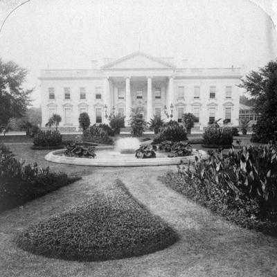 https://imgc.artprintimages.com/img/print/the-white-house-washington-dc-usa-late-19th-century_u-l-q10lkbr0.jpg?p=0