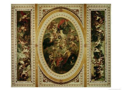 https://imgc.artprintimages.com/img/print/the-whitehall-ceiling-the-apotheosis-of-james-i-1632-34_u-l-oeksb0.jpg?p=0