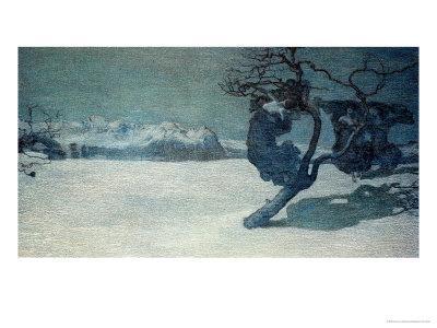 https://imgc.artprintimages.com/img/print/the-wicked-mother-1897_u-l-og07s0.jpg?p=0