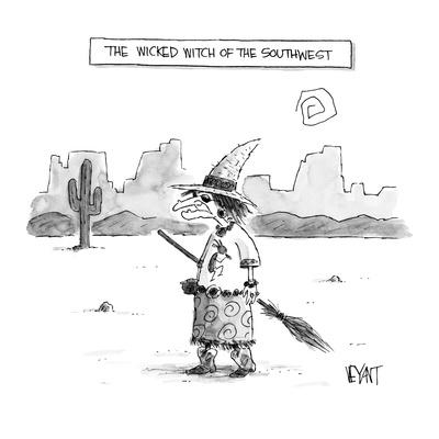 https://imgc.artprintimages.com/img/print/the-wicked-witch-of-the-southwest-new-yorker-cartoon_u-l-pgqfmk0.jpg?p=0