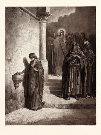 https://imgc.artprintimages.com/img/print/the-widow-s-mite_u-l-pum1it0.jpg?p=0