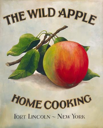 https://imgc.artprintimages.com/img/print/the-wild-apple_u-l-f5js5o0.jpg?p=0