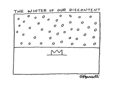 https://imgc.artprintimages.com/img/print/the-winter-of-our-discontent-cartoon_u-l-pgrn0o0.jpg?p=0