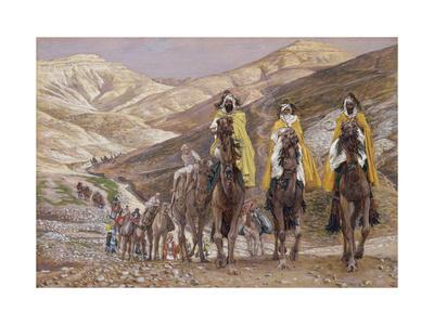 https://imgc.artprintimages.com/img/print/the-wise-men-journeying-to-bethlehem-illustration-for-the-life-of-christ-c-1886-94_u-l-pcc5sw0.jpg?p=0