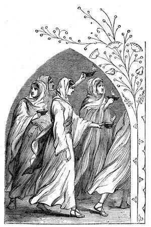 https://imgc.artprintimages.com/img/print/the-wise-virgins-going-to-meet-the-bridegroom-their-lamps-shining-brightly-1883_u-l-ptot1r0.jpg?p=0