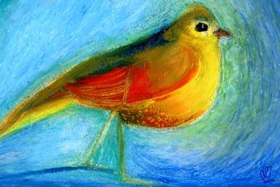 https://imgc.artprintimages.com/img/print/the-wishing-bird-2012_u-l-ppnahg0.jpg?p=0