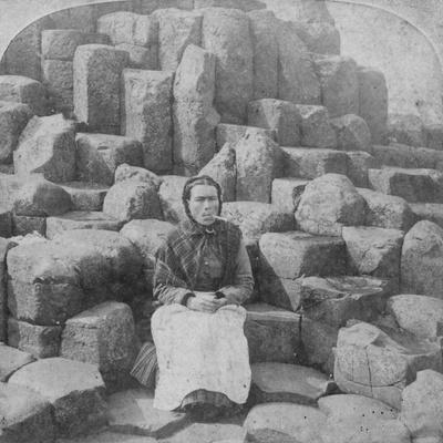 https://imgc.artprintimages.com/img/print/the-wishing-chair-giant-s-causeway-county-antrim-ireland-1887_u-l-ptvgh40.jpg?p=0