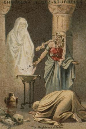 https://imgc.artprintimages.com/img/print/the-witch-of-endor_u-l-ppgr260.jpg?p=0