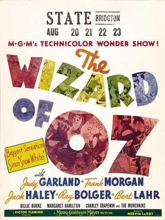 https://imgc.artprintimages.com/img/print/the-wizard-of-oz-1939_u-l-p96ahh0.jpg?p=0