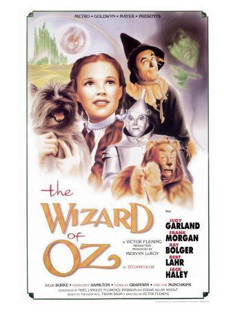 https://imgc.artprintimages.com/img/print/the-wizard-of-oz-1939_u-l-p99y050.jpg?p=0