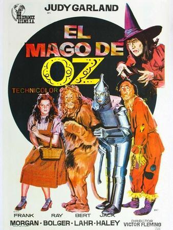 https://imgc.artprintimages.com/img/print/the-wizard-of-oz-spanish-movie-poster-1939_u-l-p96cqc0.jpg?p=0