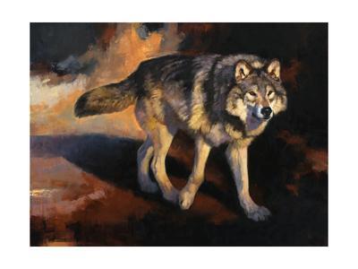 https://imgc.artprintimages.com/img/print/the-wolf-road_u-l-q11aqnm0.jpg?p=0