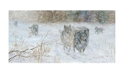 https://imgc.artprintimages.com/img/print/the-wolves-trail_u-l-f2xocl0.jpg?p=0