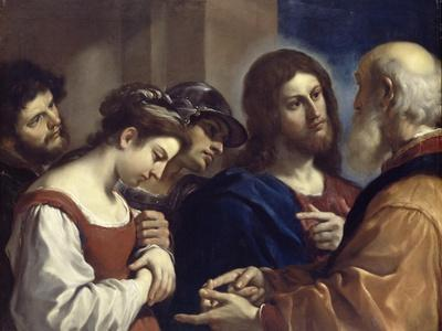 https://imgc.artprintimages.com/img/print/the-woman-taken-in-adultery-c-1621_u-l-pl8z0u0.jpg?p=0
