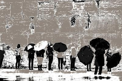 https://imgc.artprintimages.com/img/print/the-women-s-side-from-the-series-tuesday-at-the-wailing-wall-2016_u-l-q105rrt0.jpg?p=0