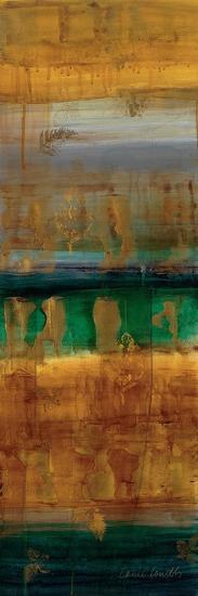 The World as We Know it II-Lanie Loreth-Premium Giclee Print