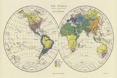 https://imgc.artprintimages.com/img/print/the-world-showing-distribution-of-religions_u-l-pprzxi0.jpg?p=0