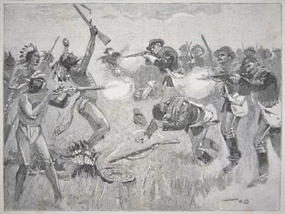 https://imgc.artprintimages.com/img/print/the-wounded-knee-massacre-29th-december-1890_u-l-pcedas0.jpg?p=0