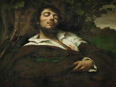 https://imgc.artprintimages.com/img/print/the-wounded-man-circa-1855_u-l-p153160.jpg?p=0