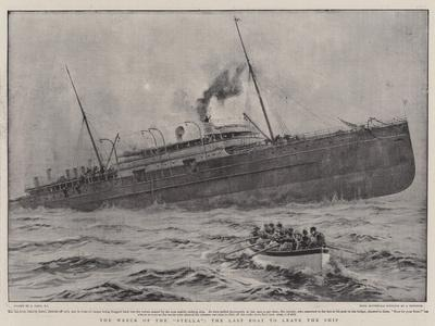 https://imgc.artprintimages.com/img/print/the-wreck-of-the-stella-the-last-boat-to-leave-the-ship_u-l-pupry80.jpg?p=0