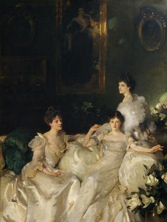 https://imgc.artprintimages.com/img/print/the-wyndham-sisters-lady-elcho-mrs-adeane-and-mrs-tennant-1899_u-l-q19q6w20.jpg?p=0
