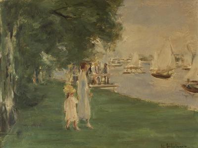 https://imgc.artprintimages.com/img/print/the-yacht-race-landscape-of-wannsee-1924_u-l-pgx15u0.jpg?p=0