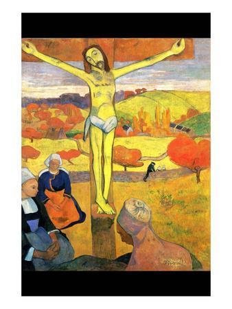 https://imgc.artprintimages.com/img/print/the-yellow-christ_u-l-pggmhn0.jpg?p=0