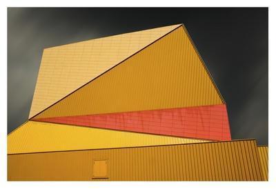 https://imgc.artprintimages.com/img/print/the-yellow-roof_u-l-f8wlyi0.jpg?p=0