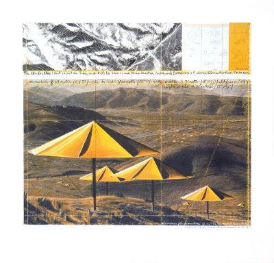 https://imgc.artprintimages.com/img/print/the-yellow-umbrellas-1991_u-l-enxsz0.jpg?p=0