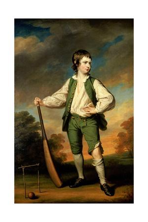 https://imgc.artprintimages.com/img/print/the-young-cricketer-portrait-of-lewis-cage-1768_u-l-ploaii0.jpg?p=0