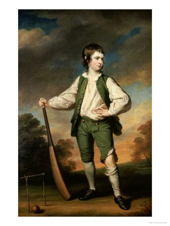 https://imgc.artprintimages.com/img/print/the-young-cricketer-portrait-of-lewis-cage-full-length-in-a-green-waistcoat-and-breeches_u-l-opa3b0.jpg?p=0