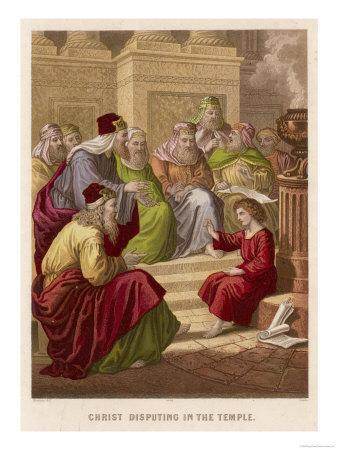 https://imgc.artprintimages.com/img/print/the-young-jesus-debates-theology-with-the-doctors-of-the-temple-at-jerusalem_u-l-ouk5j0.jpg?p=0